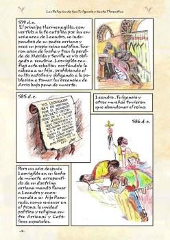 comic_Página_06