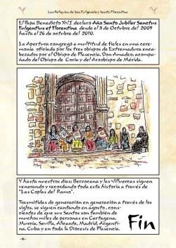 comic_Página_18