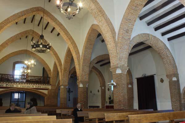 Alía, Halía o Jalía. Un misterio entre raices latinas, árabes y hebreas.