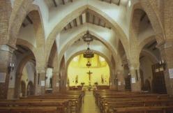 iglesia03