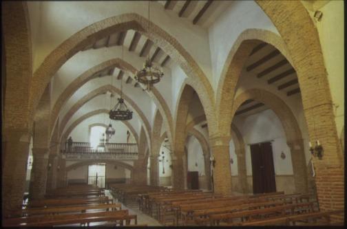 iglesia04