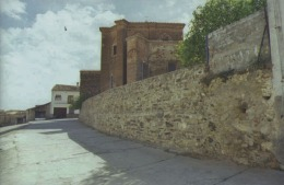 iglesia07