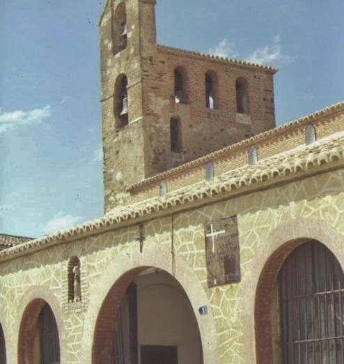 iglesia11