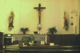 iglesia12