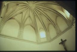 iglesia14