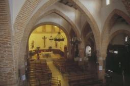 iglesia20