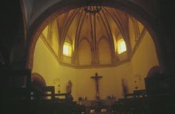 iglesia21