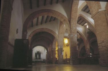 iglesia23