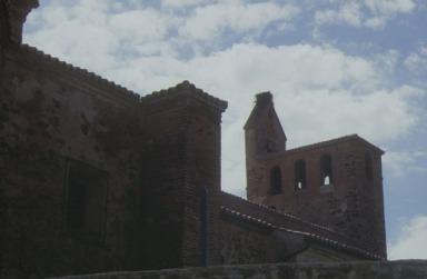 iglesia26