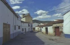 pueblo01