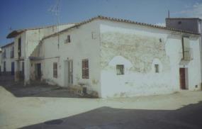 pueblo02