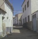 pueblo09