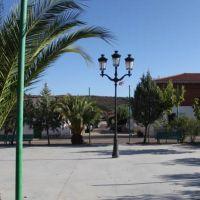 20120919 Ruta por el Poblado de Cijara. Pedanía de Alía. Pueblos del Geoparque Villuercas Ibores Jara. Extremadura