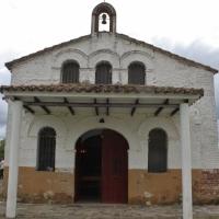 20130501 Ruta a la Ermita de Ntra. Sra. de la Concepción en la Dehesa de Alía. Geoparque Villuercas Ibores Jara. Extremadura