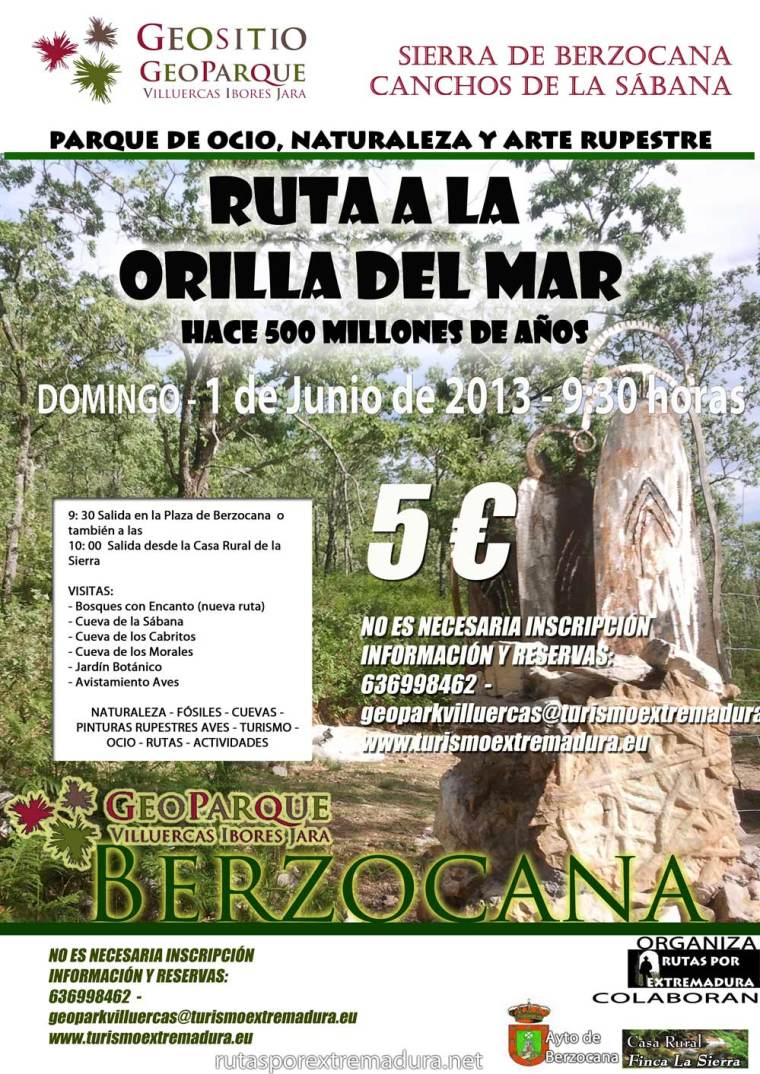 berzocana-orilla-mar-www