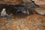 20140604 Ruta a las Cuevas de la Sierra de Berzocana. Geoparque Villuercas Ibores Jara.Extremadura