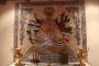 20140617 Ruta al Museo de la Hispanidad en Guadalupe. Geoparque Villuercas Ibores Jara.Extremadura