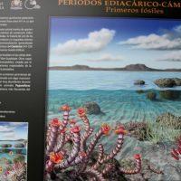 20140520 Dibujos Geológicos del Geoparque Villuercas Ibores Jara de Antonio Grajera