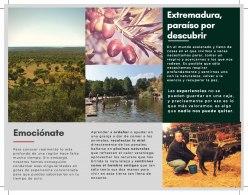 catalogo_11-1400x1104
