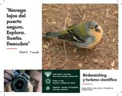 catalogo_13-1178x929
