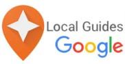 local-guides-google copia