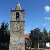 20160226 Ruta por la Iglesia de Nuestra Señora de los Ángeles en Campolugar. Tierras de Trujillo. Extremadura