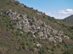 Sierra-de-la-Caldilla.-Form
