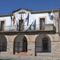 20160930 Paseo por Ibahernando, Pueblos de la Tierra de Trujillo. Extremadura