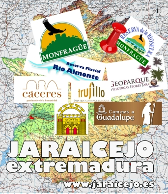 extrema-turismo-jaraicejo-copia