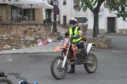 IMG_0354-(1300x867)