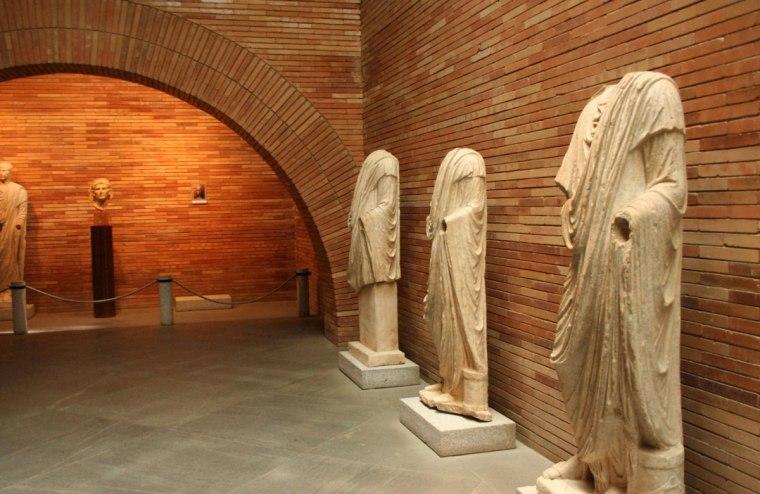 museo2-(1500x1000)-(1474x95