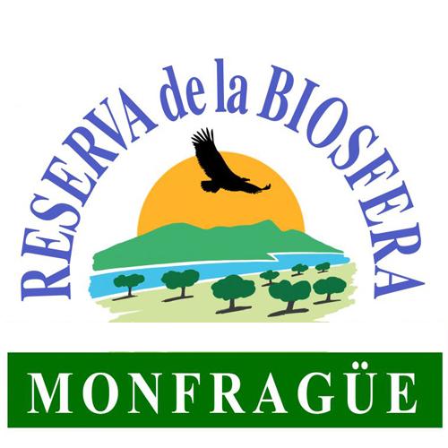 reserva-monfrague (500x500)