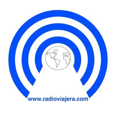 radio-viajera1