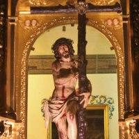 20190128 Ruta por el Monasterio del Santísimo Cristo de la Victoria en Serradilla. Parque Nacional de Monfragüe. Extremadura