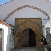 20191004 Ruta por la Ermita de la Virgen del Prado en Escurial. Pueblos de la Tierra de Trujillo. Extremadura