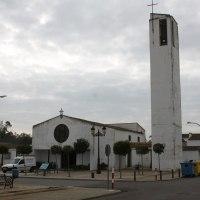 20200207 Ruta a la Iglesia de Ntra. Sra. de Barbaño en Barbaño. Vegas Bajas del Guadiana. Extremadura