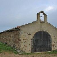 20200210 Ruta a la Ermita de San Marcos en el Puerto de Santa Cruz. Pueblos de la Tierra de Trujillo. Extremadura