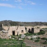 20200220 Ruta al Molino del Santo en Escurial. Pueblos de la Tierra de Trujillo. Extremadura